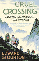 Cruel Crossing