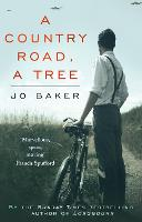 A Country Road, A Tree (Paperback)