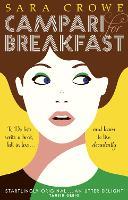 Campari for Breakfast (Paperback)