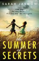 The Summer of Secrets (Paperback)