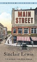 Main Street (Paperback)