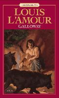 Galloway: The Sacketts - Sacketts 14 (Paperback)