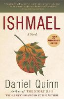 Ishmael (Paperback)