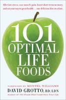 101 Optimal Life Foods (Paperback)