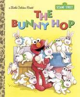 Bunny Hop (Hardback)