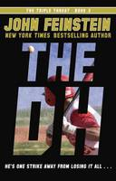 The Dh (The Triple Threat, 3) (Hardback)
