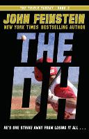 The Dh (The Triple Threat, 3) (Paperback)