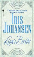 Lions Bride (Paperback)