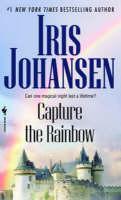Capture the Rainbow (Paperback)