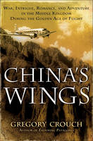 China's Wings (Hardback)
