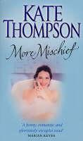 More Mischief (Paperback)