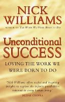 Unconditional Success (Paperback)