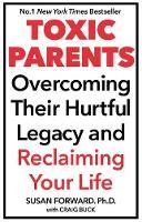 Toxic Parents (Paperback)