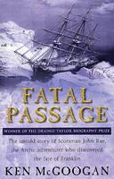 Fatal Passage (Paperback)