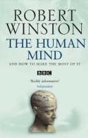 The Human Mind (Paperback)