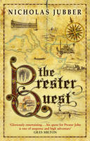 The Prester Quest (Paperback)
