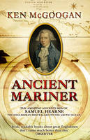 Ancient Mariner (Paperback)