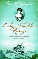 Lady Franklin's Revenge (Paperback)