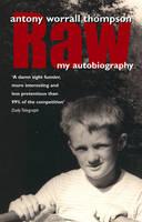 Raw: My Autobiography (Paperback)