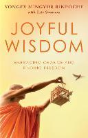 Joyful Wisdom (Paperback)