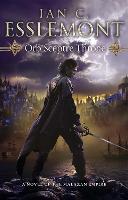 Orb Sceptre Throne: Epic Fantasy: Malazan Empire - Malazan Empire (Paperback)