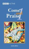 Come and Praise 1 Word Book (Pack of 5) - Come & Praise (Paperback)