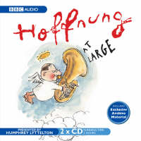 Hoffnung at Large (CD-Audio)