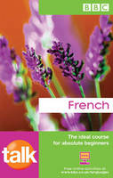 Talk French - Talk (Paperback)