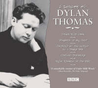 A Season of Dylan Thomas (CD-Audio)