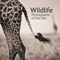 Wildlife Photographer of the Year - Wildlife Photographer of the Year (Hardback)