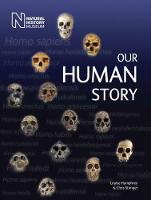 Our Human Story (Paperback)