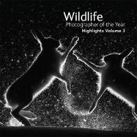 Wildlife Photographer of the Year: Highlights