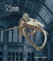 Natural History Museum: Souvenir Guide