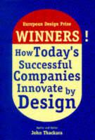 Winners! (Paperback)