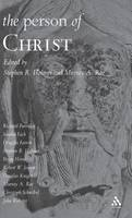 The Person of Christ (Hardback)