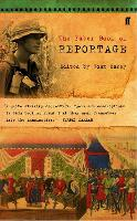 The Faber Book of Reportage (Paperback)