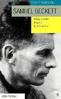 Samuel Beckett: Faber Critical Guide (Paperback)