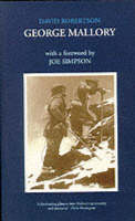 George Mallory (Paperback)