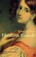 Elizabeth Gaskell (Paperback)