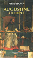 Augustine of Hippo (Paperback)