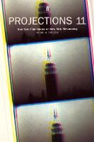 Projections 11 (Paperback)