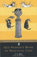 Old Possum's Book of Practical Cats (Children's Classics)
