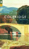 Samuel Taylor Coleridge - Poet to Poet (Paperback)