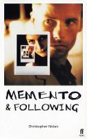 Memento & Following (Paperback)
