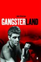 Gangsterland (Hardback)