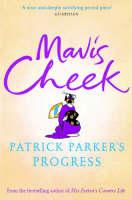 Patrick Parker's Progress (Paperback)