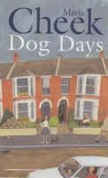 Dog Days (Paperback)