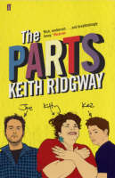 The Parts (Paperback)