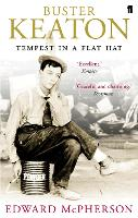 Buster Keaton: Tempest in a Flat Hat (Paperback)