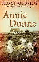 Annie Dunne (Paperback)